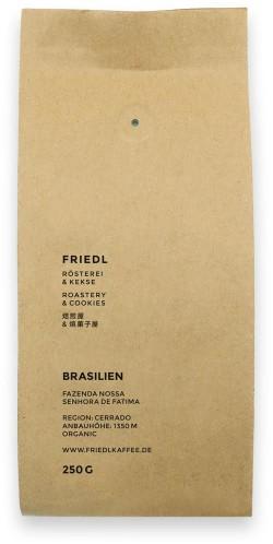 brasilien-ohne-mundo-novo